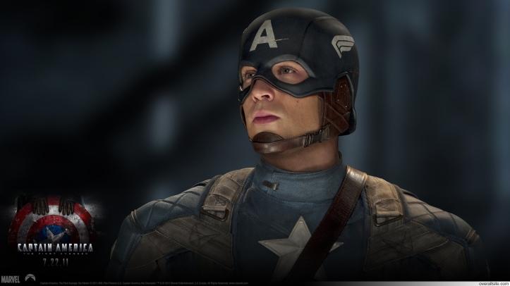 Captain_America_The_First_Avenger_Wallpaper_overallsite_f