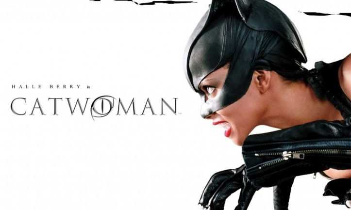 Catwoman_Coming-to-Netflix_Whats-Coming-to-Netflix-January-2016_Coming-to-Netflix-This-Month
