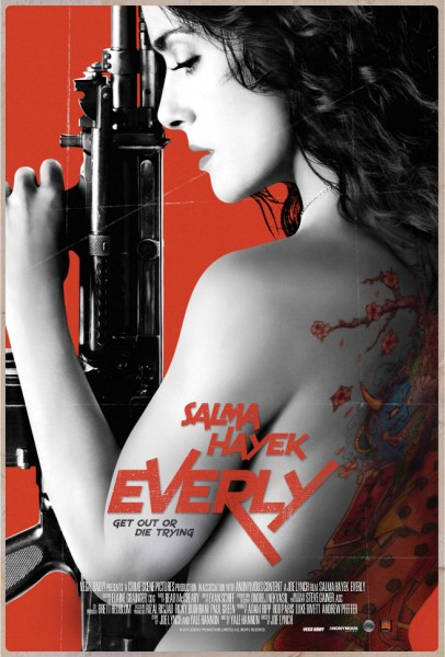 everly-poster-new33