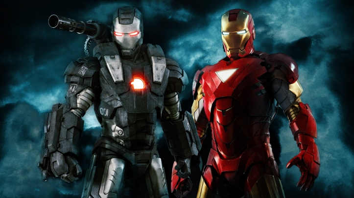 iron-man-2-59999