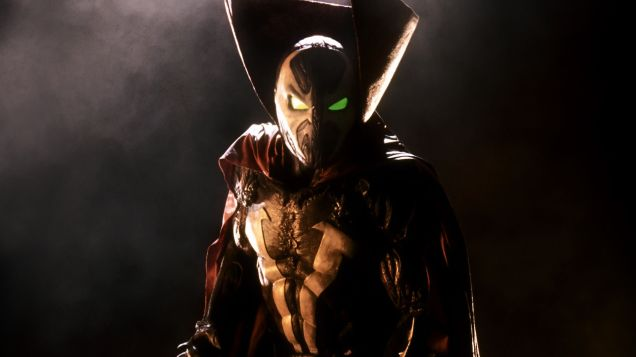 spawn-movie-this-spawn-fan-film-makes-me-want-a-new-movie-even-more-jpeg-136559