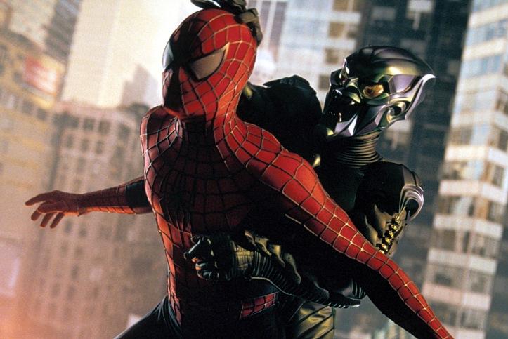 spider-man-stills-006