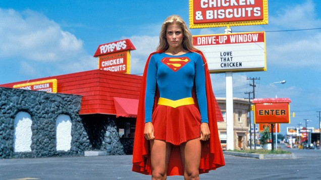 Supergirl-Image-11
