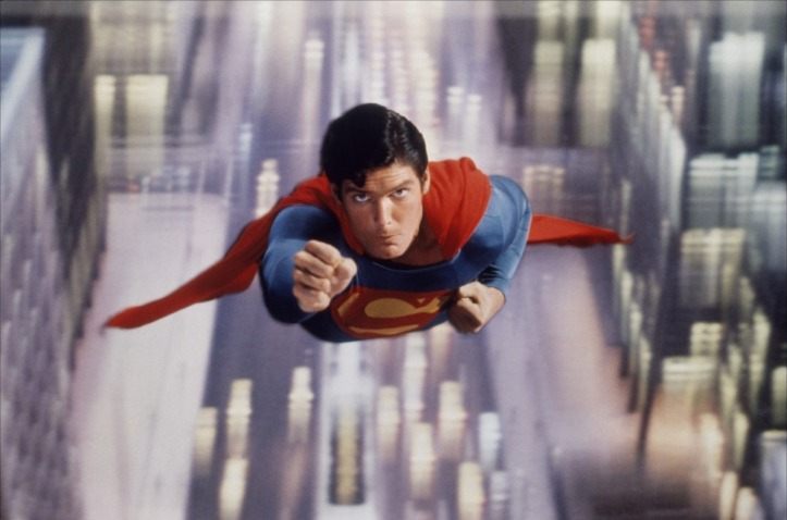 superman-1978-08-g