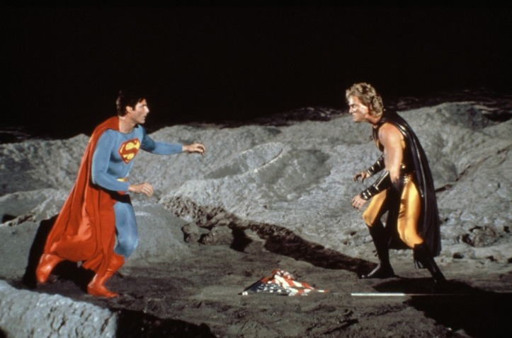 superman-4-1987-08-g