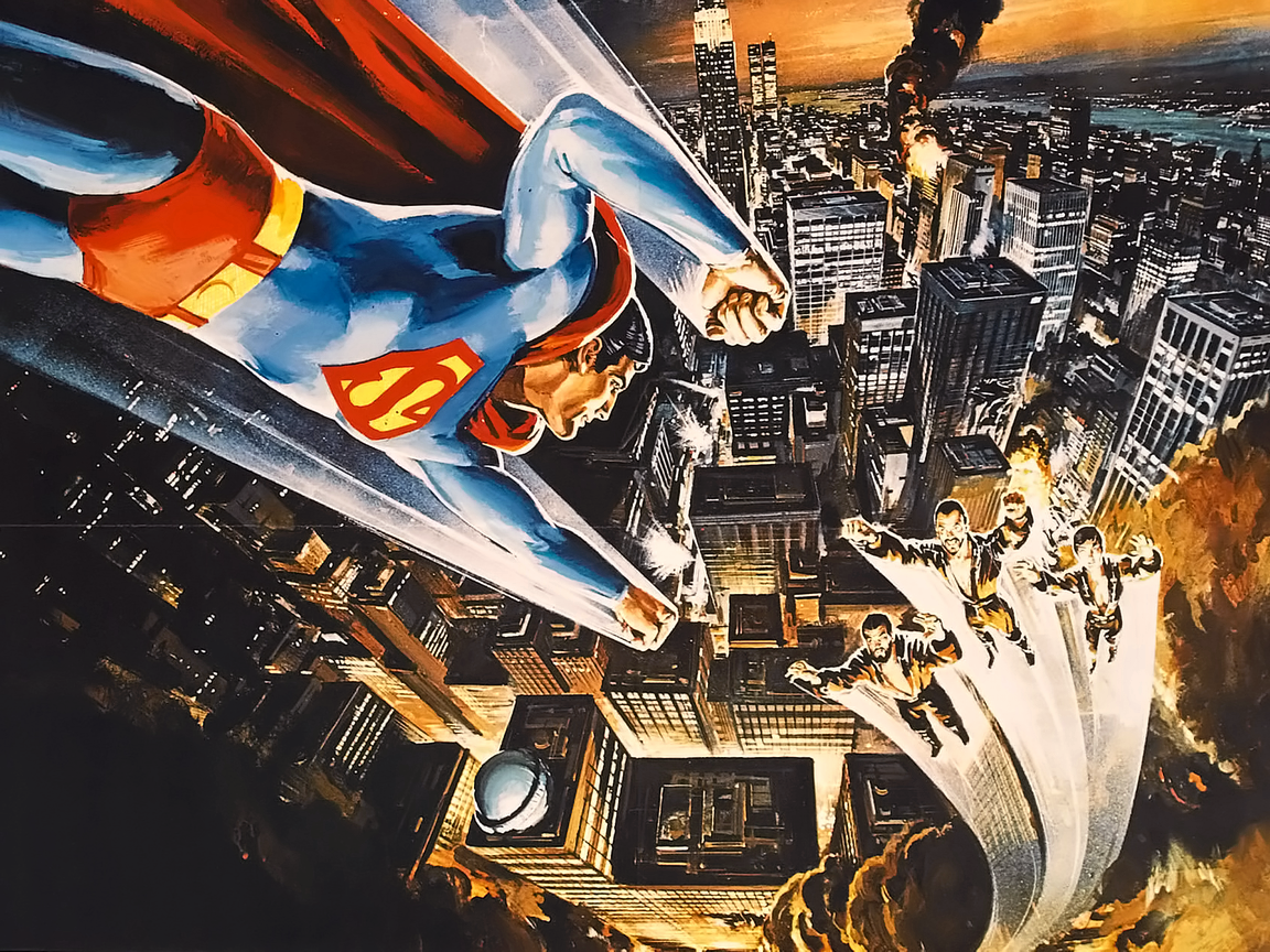 superman-ii-poster-wallpapers_23418_1152x864