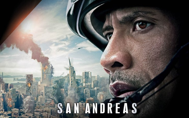 san-andreas-movie-2015-poster-wallpaper-dwayne-johnson-the-rock