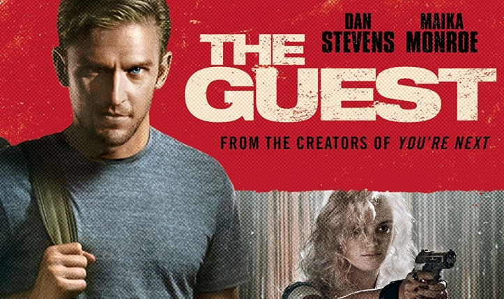 the-guest-main