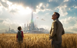 tomorrowland_2015_movie-wide-1