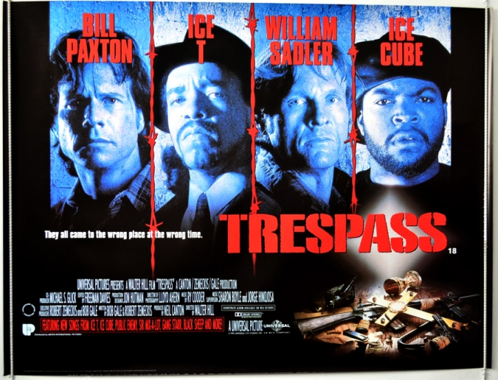 2013-02-09-trespass150ppi