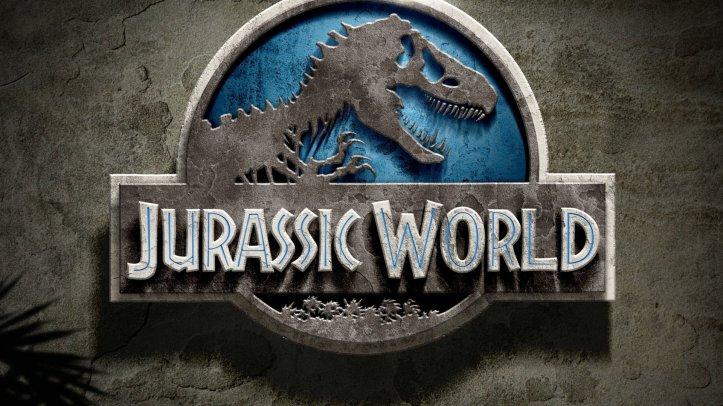 jurassic world1