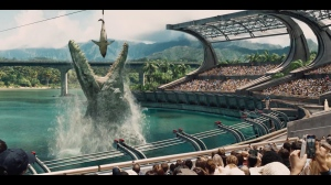 JurassicWorld_trailer