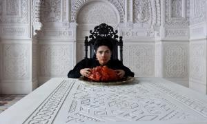 Bande-annonce-officielle-Tale-of-Tales-Salma-Hayek