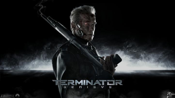 Terminator-Genisys-T-800