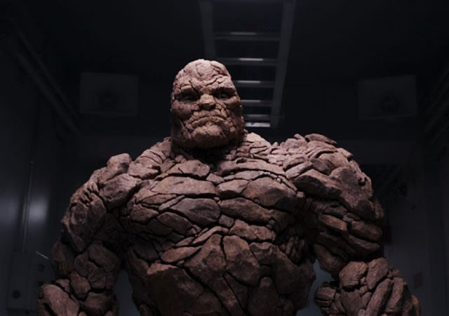 fantastic-four-picture-thing-640x450