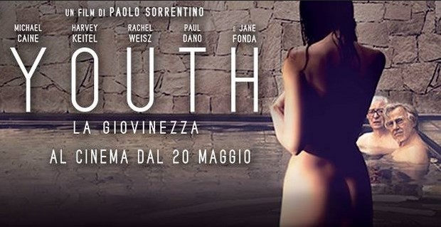 Youth-La-Giovinezza-nuovo-trailer-senza-censure-del-film-di-Paolo-Sorrentino