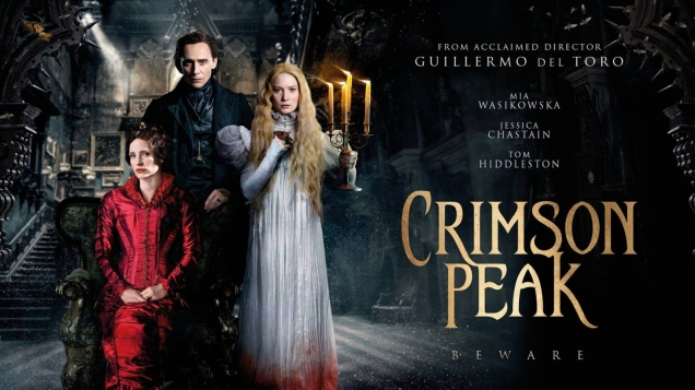 Crimson-peak-Movie-2015