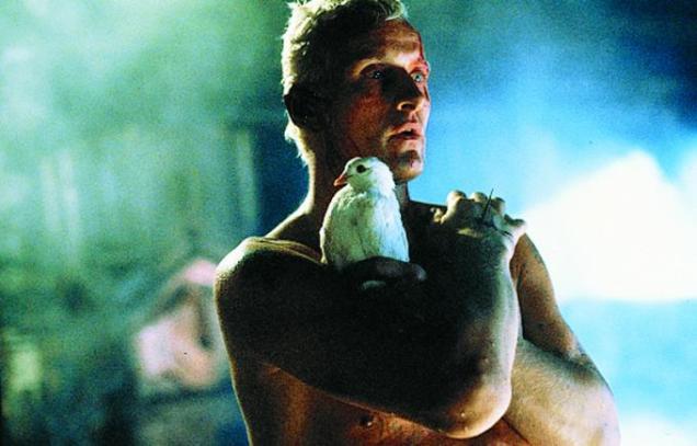 Blade-Runner-02