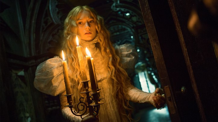 film_crimsonpeak_featureimage_desktop_1600x9001