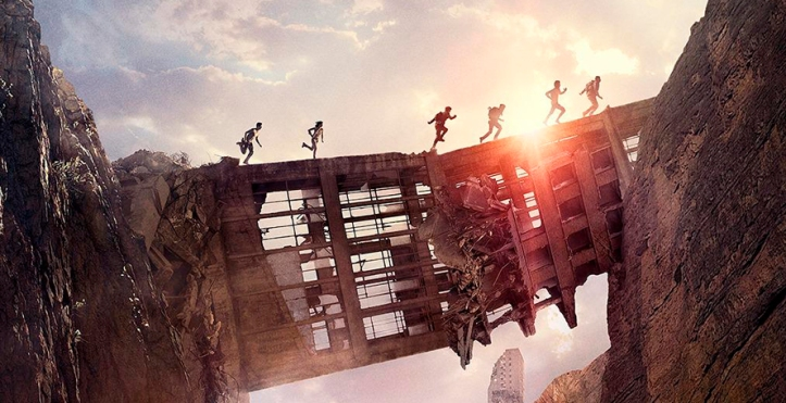 hypable-New-Scorch-Trials-movie-poster-released-on-Twitter