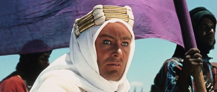 Lawrence-of-Arabia-2