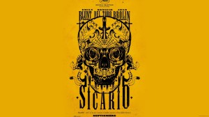 sicario-2015-official-movie