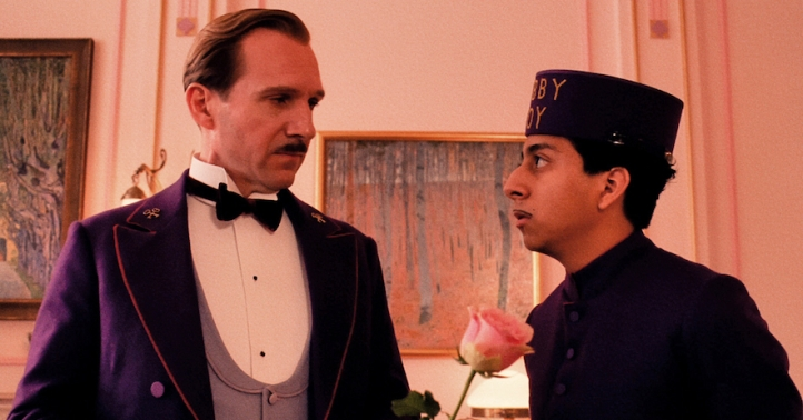 The-Grand-Budapest-Hotel-882x462