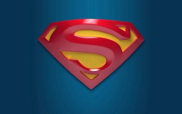 ws_Super_X_1280x800 (1)
