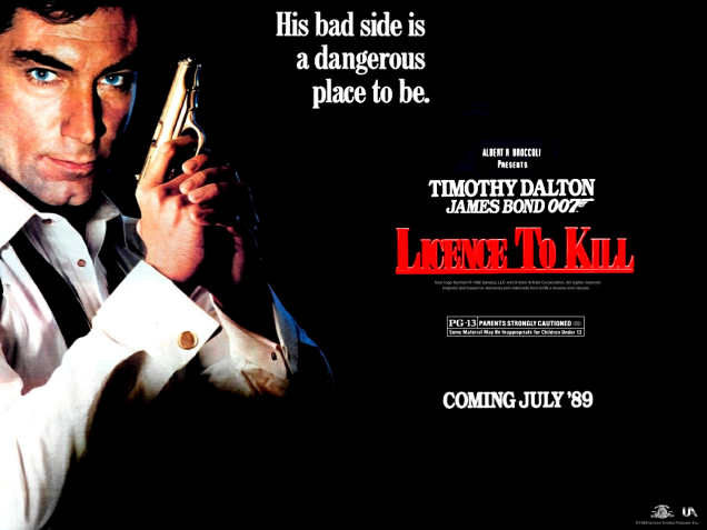 007-in-licence-to-kill-wallpapers_15457_1280x960