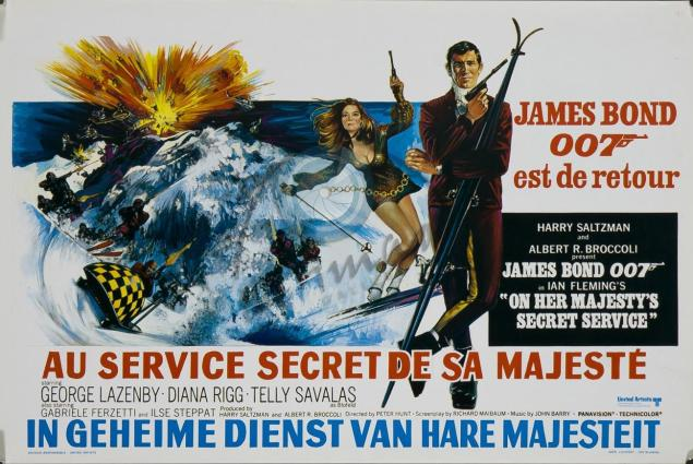007_on_her_majesty's_secret_service_2_belgian
