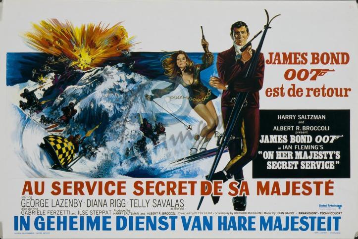 007_on_her_majesty's_secret_service_2_belgian