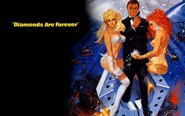 Diamonds_Are_Forever_wallpapers_15