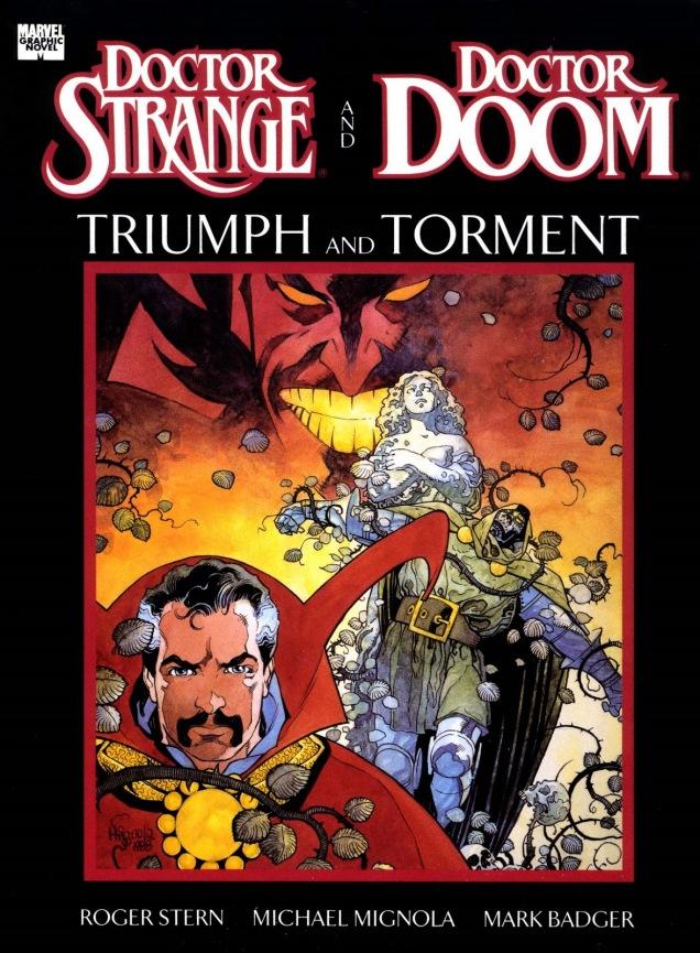 drs strange and doom 00