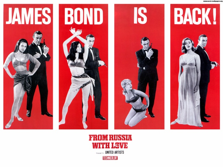 james-bond-from-russia-with-love_1