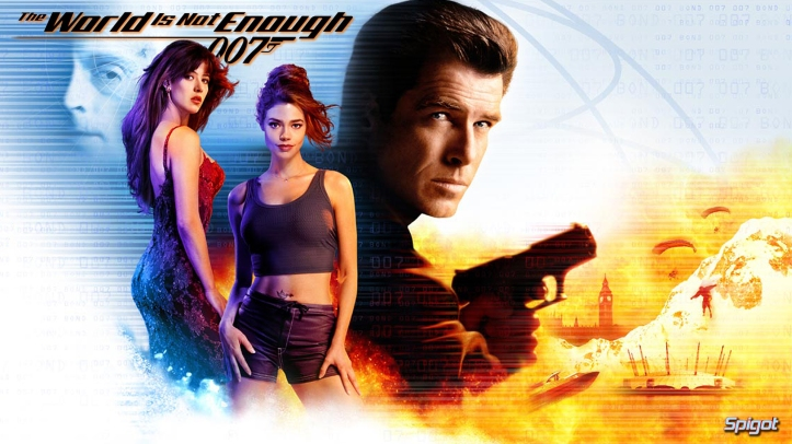 james-bond-the-world-is-not-enough-01