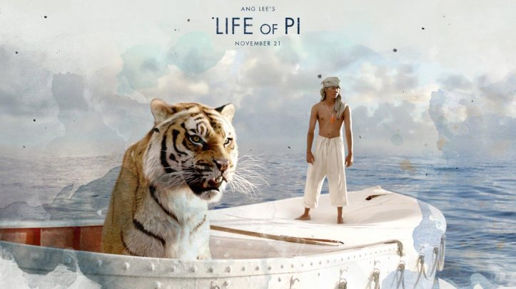 Life-of-Pi-trailer-une