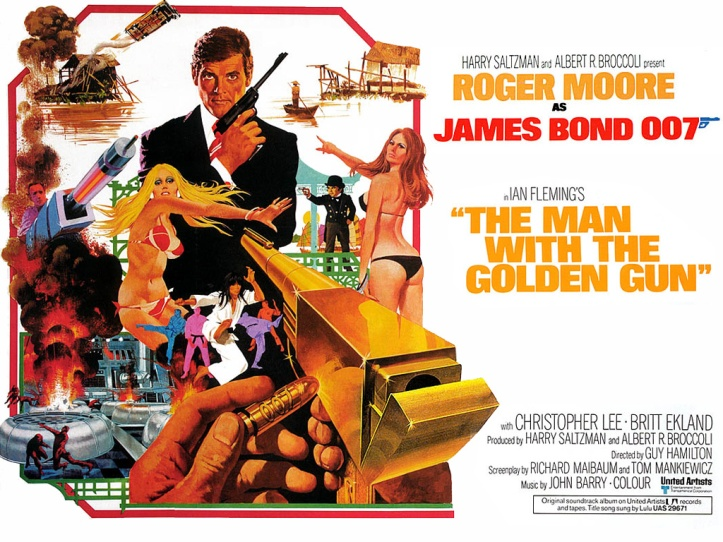 man-with-the-golden-gun-the_1