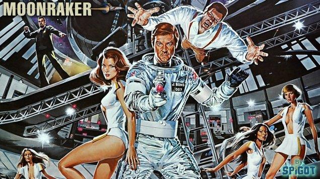moonraker01