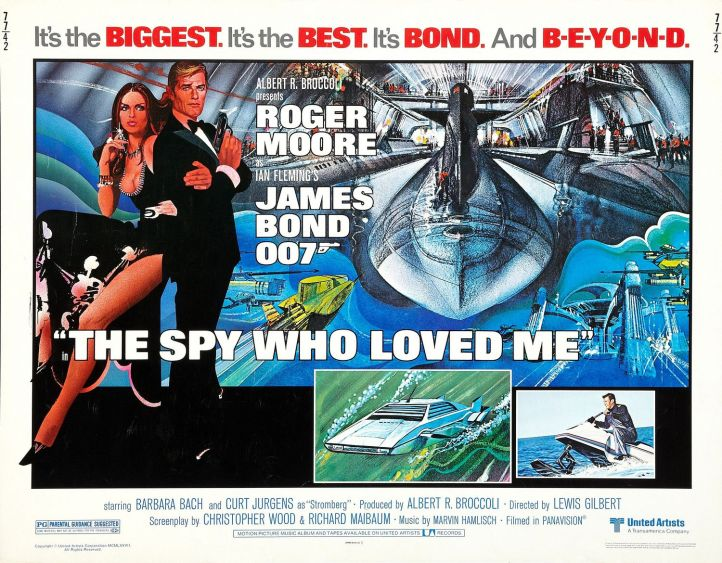spy_who_loved_me_ver2_xlg