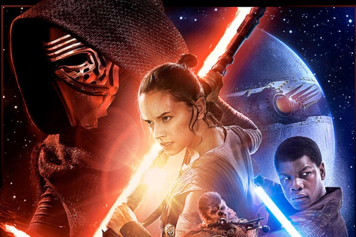 Star-Wars-The-Force-Awakens-Wallpapers-3