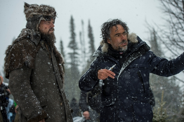 renacido-the-revenant-inarritu