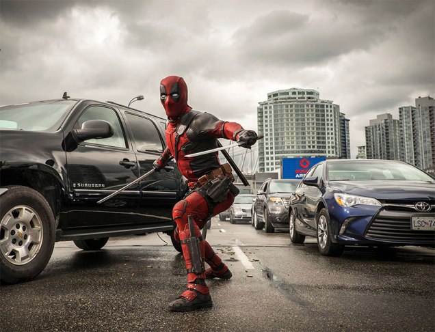 deadpool-image12