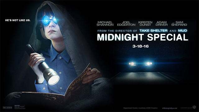 Midnight-Special-2016