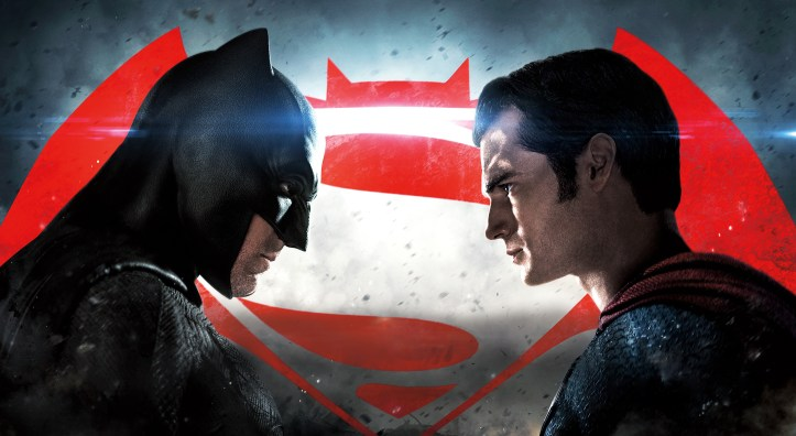 batman-v-superman-dawn-of-justice_bb788b6f
