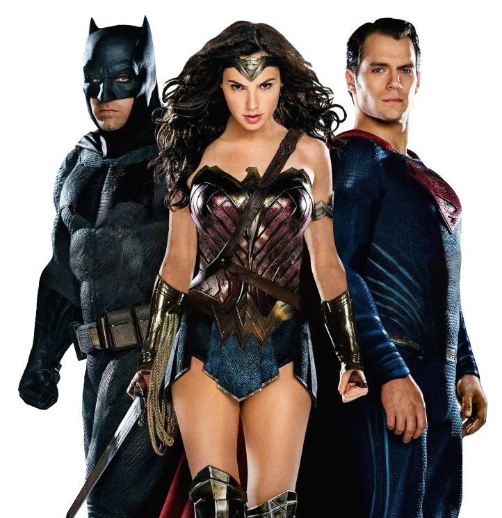 batman-v-superman-featuring-wonder-woman