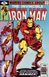 026-iron-man-126-john-romita-jr