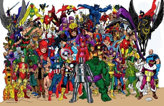 2107702-all_avengers_forever