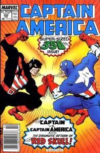 Captain-America-350