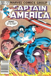 Captain-America_278_Vol1968_Marvel__ComiClash