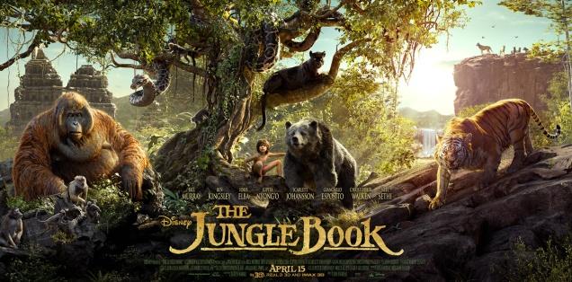 junglebooktriptychlarge